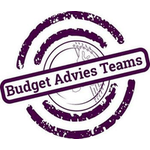 Alifa - Budgetadvies Team