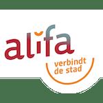 Alifa Welzijn Senioren