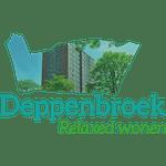 Bewonersplatform Deppenbroek