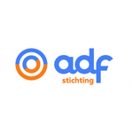 ADF stichting
