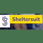 Sheltersuit Foundation