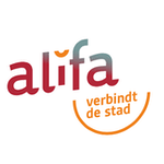 Alifa- Oost