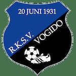 RKSV VOGIDO