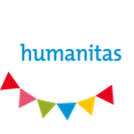 Humanitas Twente Gezinsondersteuning