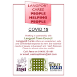 Langport Cares