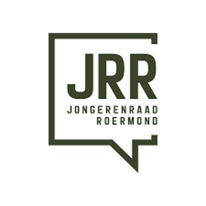 Jongerenraad gemeente Roermond