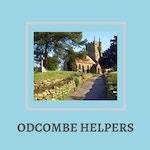 Odcombe Helpers