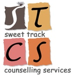 swee track counselling agency