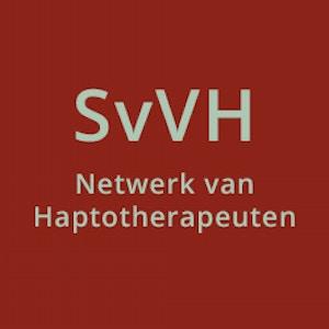 SvVH Haptotherapeuten