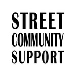 Street Community Support Group