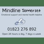 Mindline Somerset