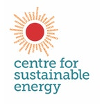 Centre for Sustainable Environment