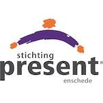 Stichting Present Enschede