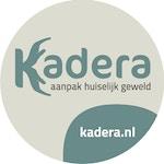 Kadera