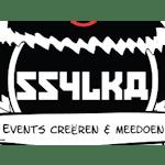 Stichting Ssylka