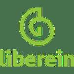 Liberein/ArienszorgPallet
