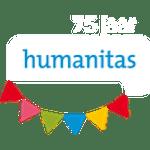"""Humanitas Twente """"Samen Actief"""""""