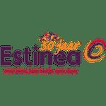 Estinea Bosuilstraat 9-19