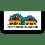 Stichting Kinderboerderij Enschede-Noord