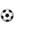 Stichting Victoria Boys