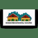 Stichting Jeugdtuinen Enschede