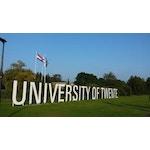 Universiteit Twente Technische Geneeskunde