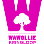 Wawollie Kringloop