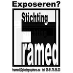 Stichting  FRAMED
