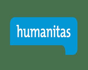 Humanitas Utrecht