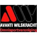 Omnisportvereniging Avanti Wilskracht/ Noabersport Enschede