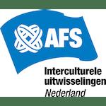AFS Oost-Nederland