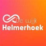 Bewonersinitiatief Helmerhoek