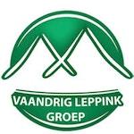 Scouting Vaandrig Leppink Groep