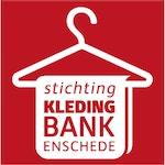 Stichting Kledingbank Enschede