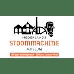 Nederlands Stoommachinemuseum