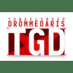 Toneelgroep Drommedaris