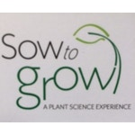 World Seed Experience Sow to Grow