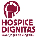 Hospice Dignitas