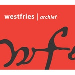 Westfries Archief
