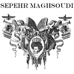 Sepehr Maghsoudi Couture Company
