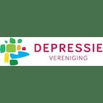 Depressie vereniging