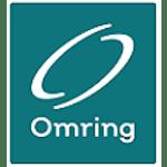 Omring Thuiszorg Hoorn