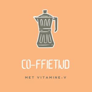 CO-ffietijd