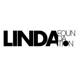 LINDA.foundation