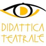 Didattica Teatrale