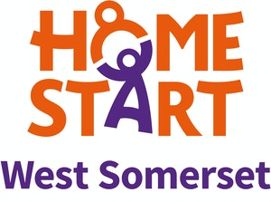 Home-Start & Bump-Start
