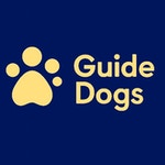 Guide Dogs Somerset