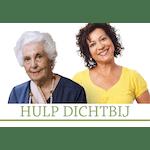 Hulp Dichtbij