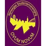 N.S.V. Ovum Novum