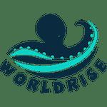 Worldrise ONLUS